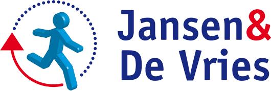 Jansen & de Vries: Verzuim, arbeid en reïntegratie